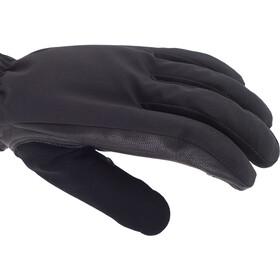 Sealskinz All Season Gloves Damen black/charcoal